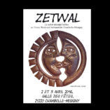 Expo Zetwal-Chambolle musigny 2016